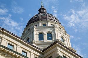 Capitol_Dome_Topeka