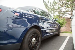Prairie_Village-Police_Car