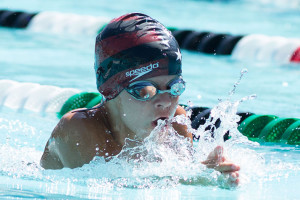 The 2016 Country Club Swim Association of Kansas City championships were held at Country Club of Leawood.