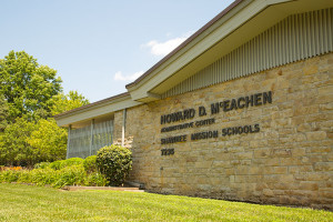 Negotiations between the teachers union  and the district ended in impasse on Wednesday.