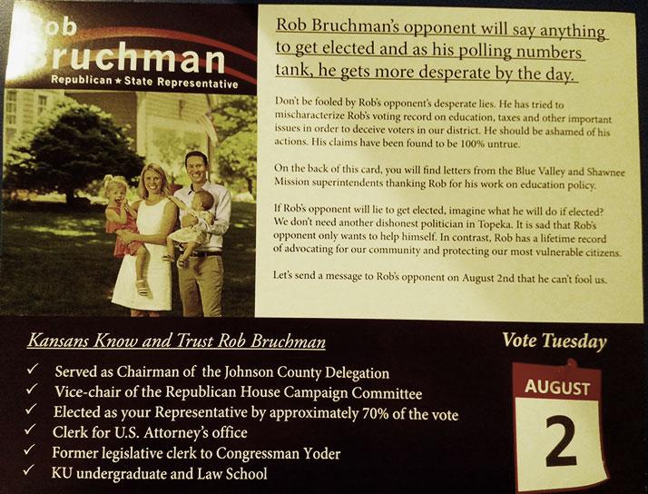 Bruchman_State_Rep_Card