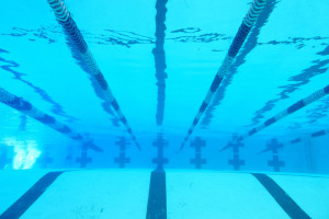 Natatorium_Stock