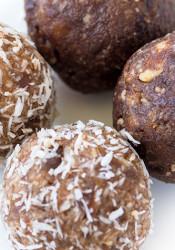 Protein_Balls