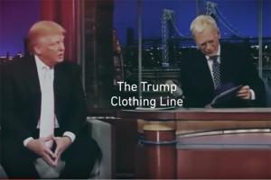 Trump_Letterman