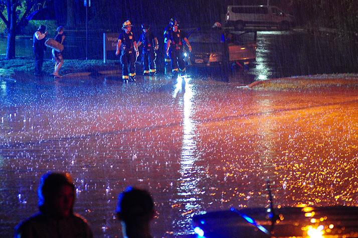Rains_Down