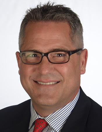 John Heaney