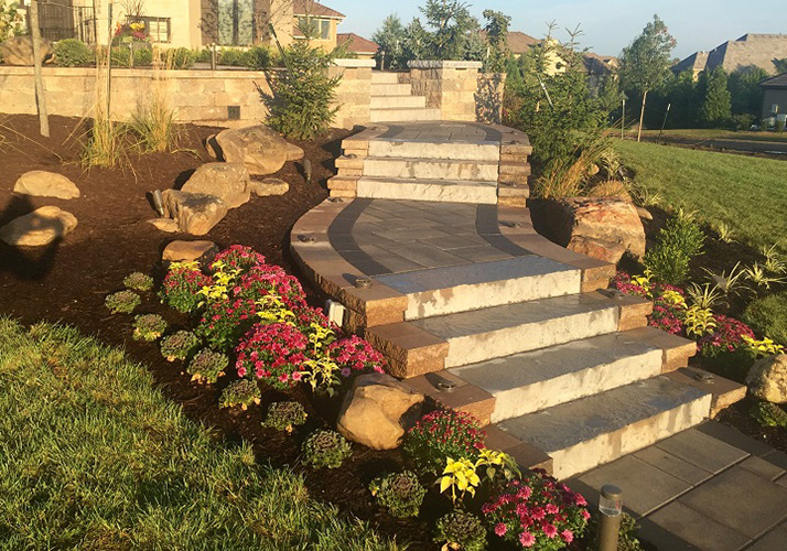 Fall_Landscaping