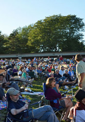 Jazz_Fest-Crowd