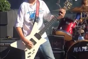Ismert_Metallica