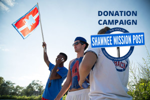 Do you like cool photos like this? Help us keep taking them: Make a donation.