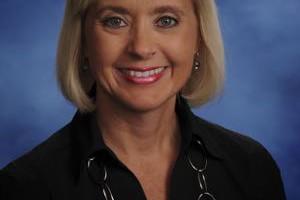 Dr. Leigh Anne Neal