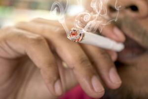 T21_smoke