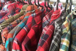 Winter_Clothes