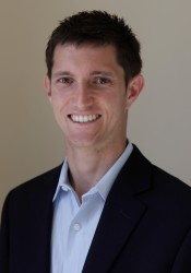 Sports Editor Mike Lavieri