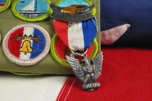 Eagle_Scout_Badge