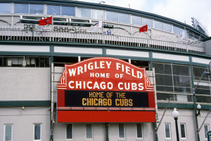 Cubs_Wrigley