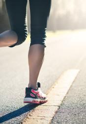 Running_Lady
