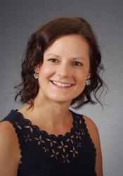 Lorentz Katie