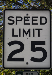 25mph_speed_limit
