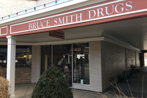 Bruce_Smith_Drugs