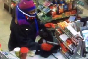 Armed_RobberyOP