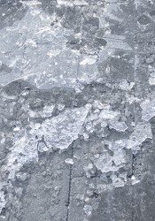 Snow_Contcrete