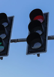 Traffic_Light_Stock