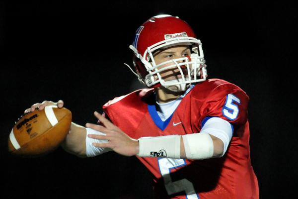 KU quarterback Ryan Willis announces transfer to Virginia Tech