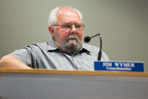 Jim-Wymer_Merriam_Council