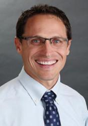 Dr. Jason Bessey, DO