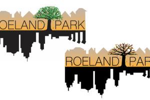 Roeland_park-3