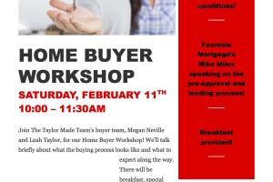Home-Buyer-Workshop-2-2017