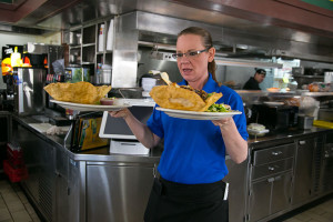 Pegahs_Waitress