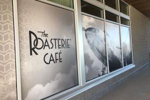 Roasterie_WW-ext